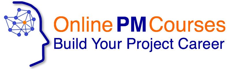 Try Online PM Courses: Build your PM career with dedicated coaching